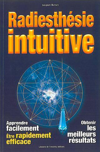 6324-radiesthesie-intuitive