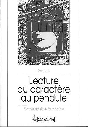 1823-lecture-du-caractere-au-pendule