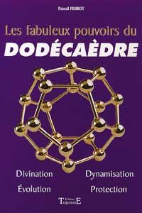 3647-fabuleux-pouvoirs-du-dodecaedre