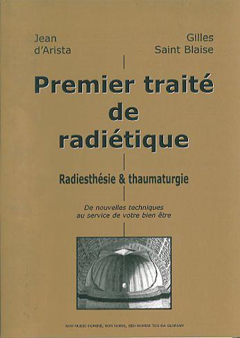 12832-premier-traite-de-radietique