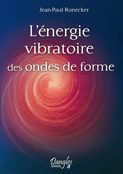 20486-energie-vibratoire-des-ondes-de-forme