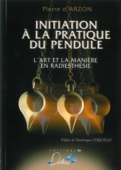 12683-initiation-a-la-pratique-du-pendule