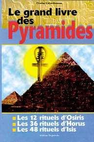 3940-grand-livre-des-pyramides