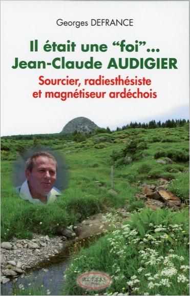 31488-il-etait-une-foi-jean-claude-audigier