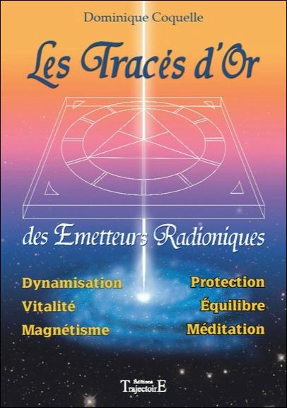 29432-les-traces-d-or-des-emetteurs-radioniques