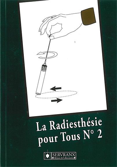 2392-radiesthesie-pour-tous-volume-2