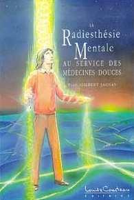 3097-radiesthesie-mentale-medecines-douces