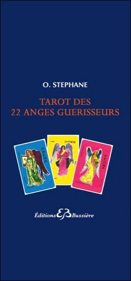 39122-tarot-des-22-anges-guerisseurs