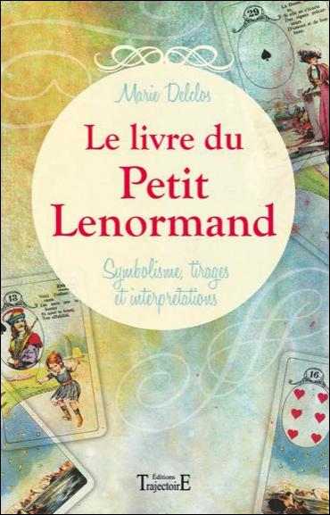34561-le-livre-du-petit-lenormand