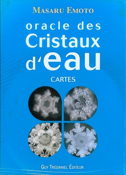 29970-oracle-des-cristaux-d-eau
