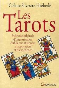 1655-tarots-methode-originale