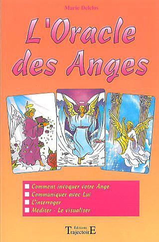 8231-oracle-des-anges