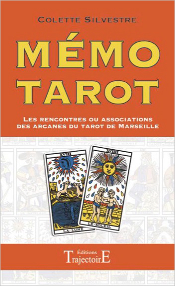 32122-memo-tarot-les-rencontres-ou-associations-des-arcanes-du-tarot-de-marseille