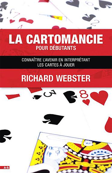 27453-la-cartomancie-pour-debutants