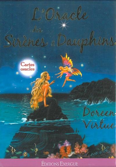 31162-l-oracle-des-sirenes-et-dauphins