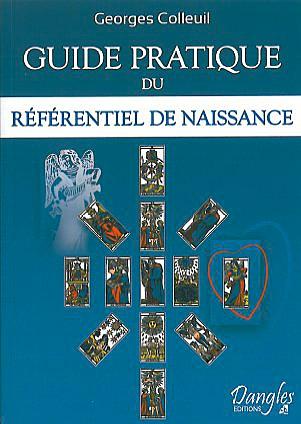 20791-guide-pratique-du-referentiel-de-naissance