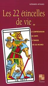 21599-22-etincelles-de-vie