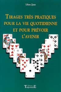 10856-tirages-tres-pratiques-pour-la-vie-quotidienne