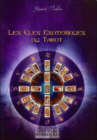 33864-les-cles-esoteriques-du-tarot