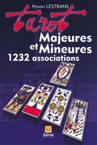 10038-tarot-majeures-et-mineures-1232-associations