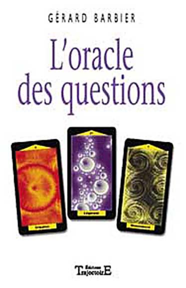 12749-oracle-des-questions