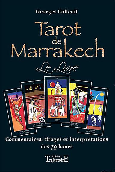 28182-tarot-de-marrakech-le-livre