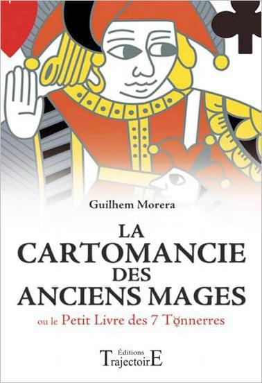 31949-la-cartomancie-des-anciens-mages