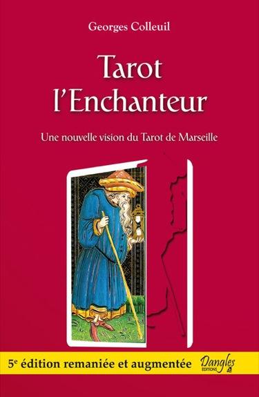 20892-tarot-l-enchanteur-une-nouvelle-vision-du-tarot-de-marseille