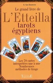 2518-le-grand-livre-de-l-etteilla-tarots-egyptiens