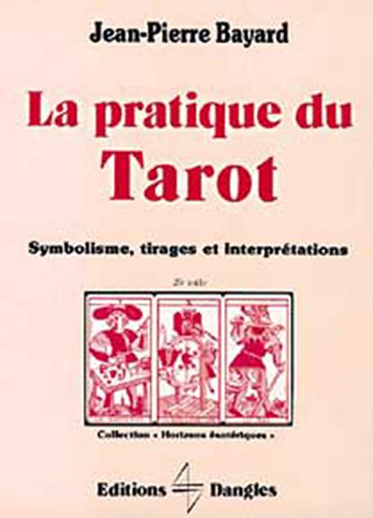 20308-pratique-du-tarot