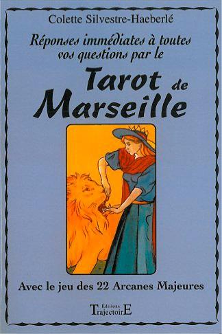 8125-reponses-immediates-tarot-de-marseille