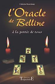 7935-l-oracle-de-belline-a-la-portee-de-tous