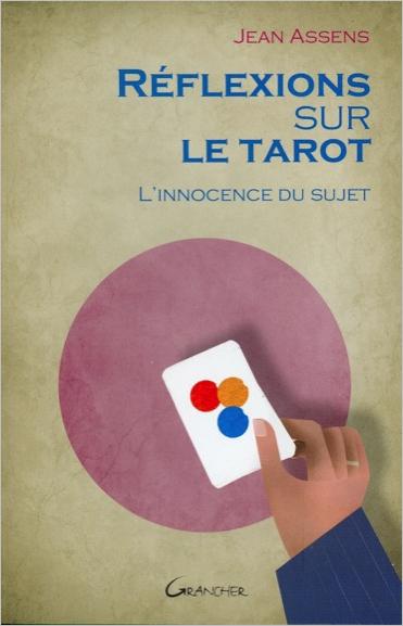 31748-reflexions-sur-le-tarot-l-innocence-du-sujet