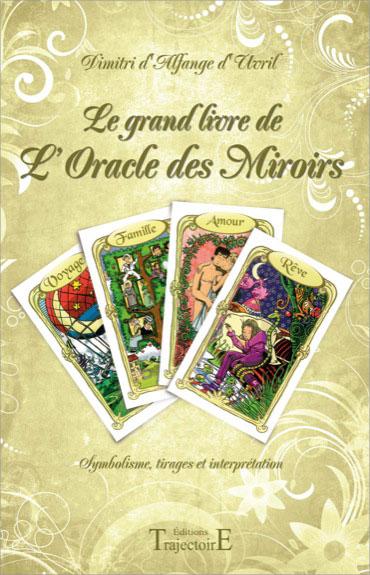 31246-le-grand-livre-de-l-oracle-des-miroirs