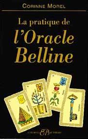 2258-pratique-de-l-oracle-belline
