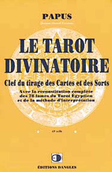 20067-tarot-divinatoire-clef-du-tirage