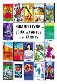 10746-grand-livre-des-jeux-de-cartes-et-de-tarots