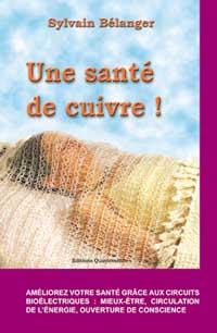 10917-sante-de-cuivre