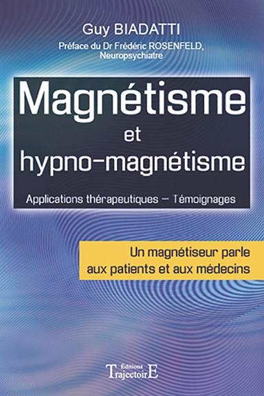 26736-magnetisme-et-hypno-magnetisme