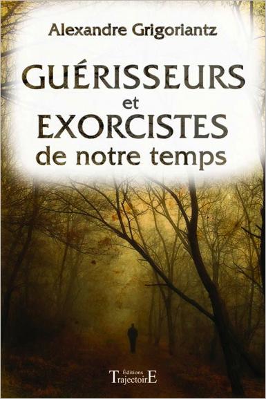 33009-guerisseurs-et-exorcistes-de-notre-temps