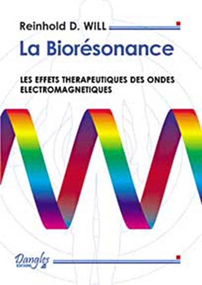20569-bioresonance