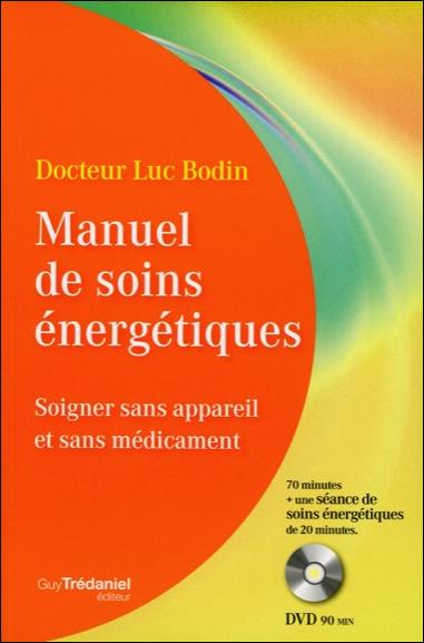 34682-manuel-de-soins-energetiques