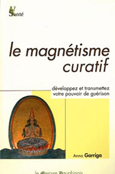 17856-magnetisme-curatif