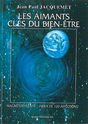 10207-aimants-cles-du-bien-etre