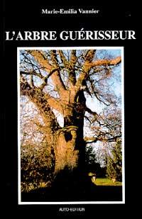 7075-arbre-guerisseur