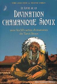 3682-divination-chamanique-sioux