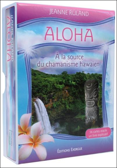 34763-aloha