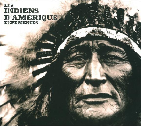 34749-les-indiens-d-amerique-experiences