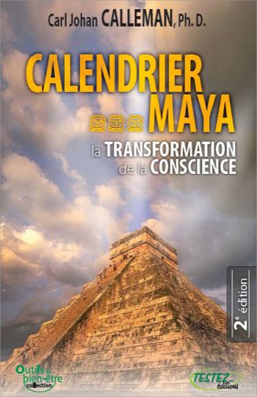 28434-calendrier-maya