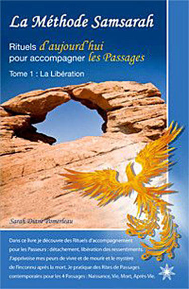 28554-la-methode-samsarah